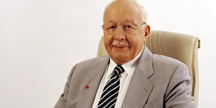 Kılıçdaroğlu Saadet'in etkinliğinde Erbakan'a övgüler dizdi! Merhum Hoca'nın o sözleri akıllara geldi