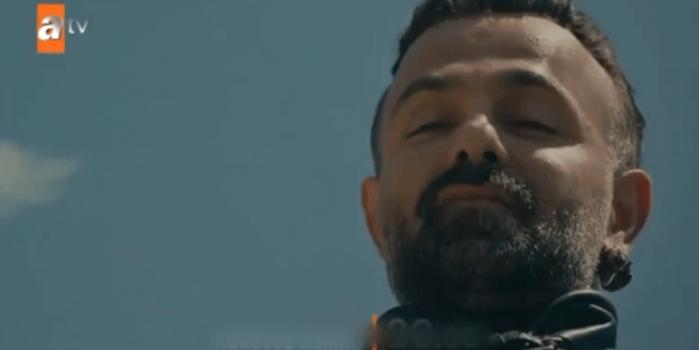 Kuruluş Osman 2. sezon ilk fragmanı çok ses getirdi!