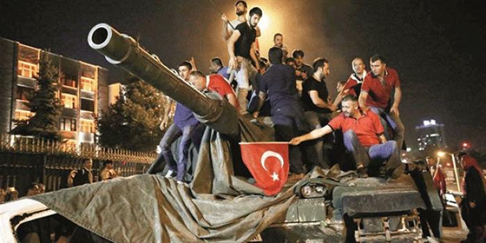 Küstah saldırıda hesap günü! Türkiye kararı bekliyor