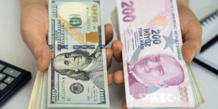 Merkez Bankası'nın Türk Lirası hamlesi ortaya çıktı! İşte görüşülen 4 ülke