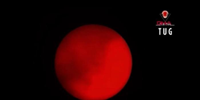 Merkür, Güneş'in kalbinden böyle geçti... Bir sonraki geçiş 2032 yılında