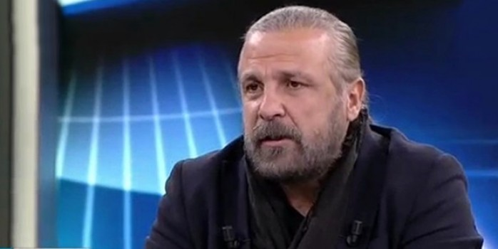 Mete Yarar: Stratejik bölge ele geçirildi