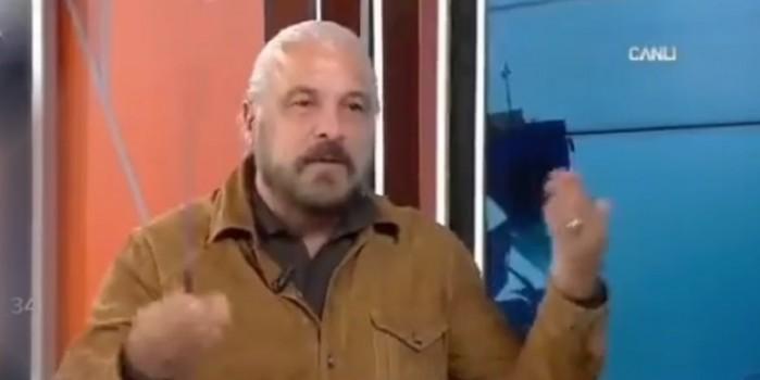 Mete Yarar'dan ULAQ SİDA hakkında çarpıcı açıklama