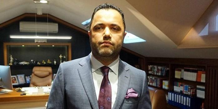 Münevver Karabulut'un avukatı Epözdemir konuştu! 'At martini de bre Hasan!.. '