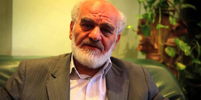 Mustafa Karahasanoğlu: Milli Görüş yokluk içinde büyüdü!