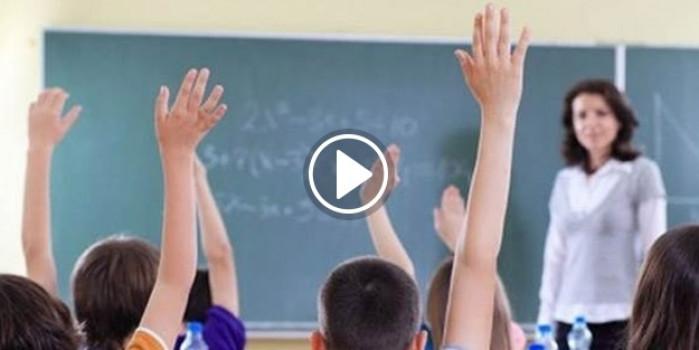 Öğretmen adayları dikkat! Mülakatta başarılı olmak için...