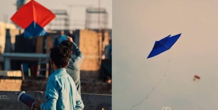 Pakistan'da uçurtma festivalinde facia: 1 ölü, 165 yaralı