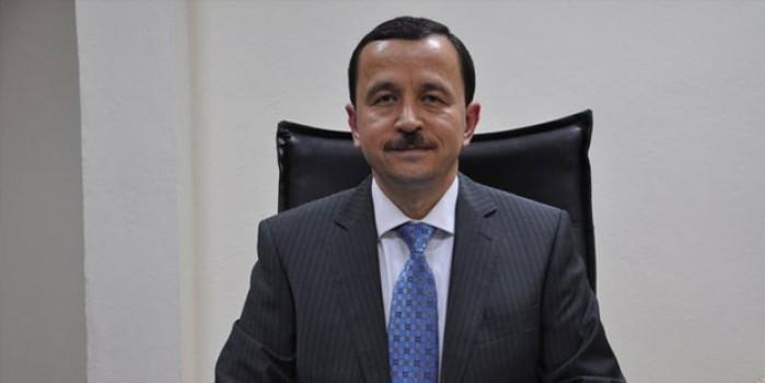 Prof. Gündoğan: Diyanet Cumhurbaşkanı Erdoğan'ın itibarını zedeliyor