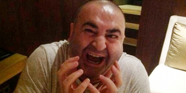 Şafak Sezer'in hastanede sinir krizi geçirdiği görüntüler ortaya çıktı