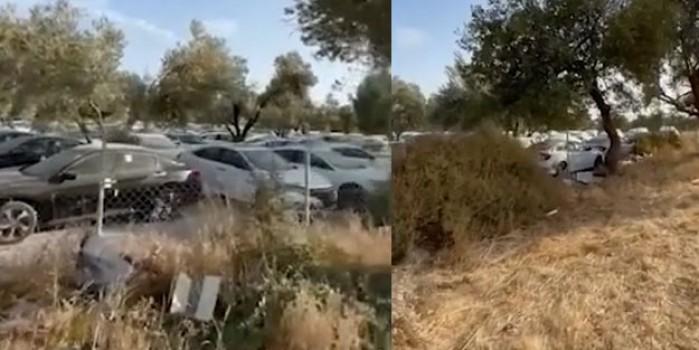 Sıfır otomobil stoğu yapılıyor iddiası! Bakan Muş açıklama yaptı