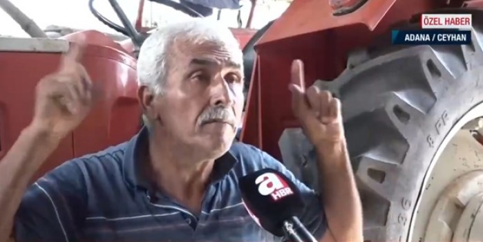 Soğan tiyatrosu ifşa olan Akşener'e sert tepki: O devirler bitti