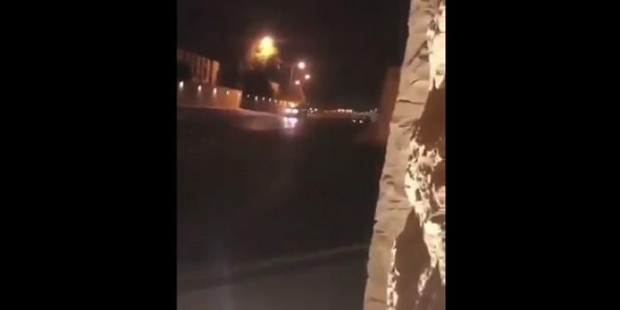 Suudi Arabistan'da darbe iddiası: Çatışmalar yaşanıyor