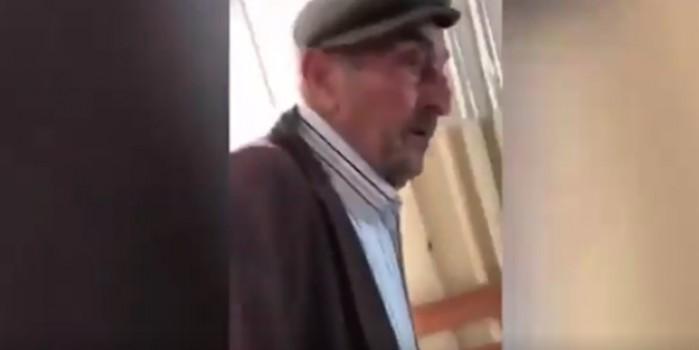 'Tayyip Erdoğan'a buradan mı oy veriliyor ile ilgili görsel sonucu