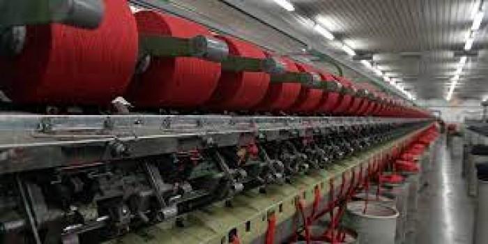 Tekstil atıklarından geri dönüşümle 62 ülkeye ihracat