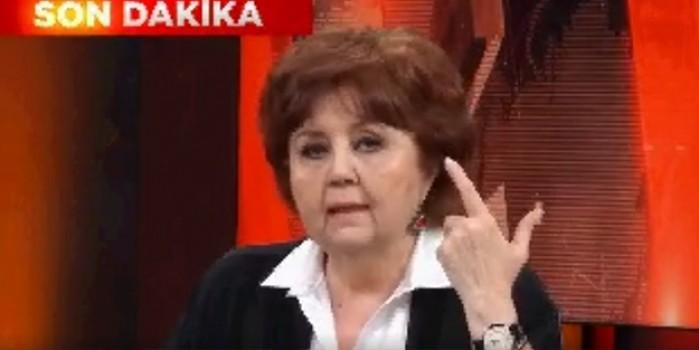 'Tescilli cahil' şimdi de Ali Erbaş'ı hedef gösterdi! 'Soruşturma başlatılsın' çağrısı