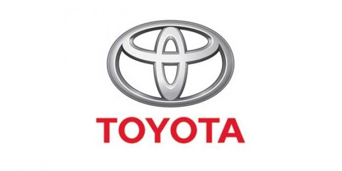 Toyota'dan kritik adım