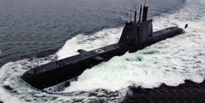 Türk donanmasının gücüne güç katacak! Yerli denizaltı projelerinde kritik gelişme