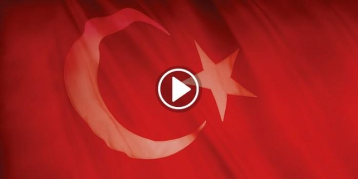 Türkiye Musul'da neden istenmiyor?