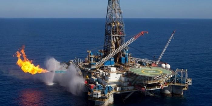 Türkiye'den heyecanlandıran petrol keşfi