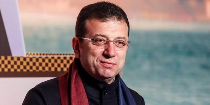 Yunan gazeteci İmamoğlu'nu ifşa etti!