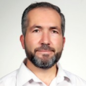 Ahmet Tâlib Çelen