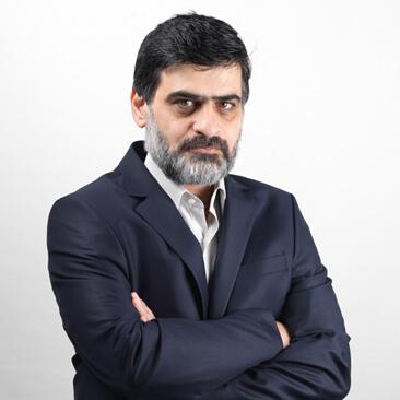 Ali Karahasanoğlu ile ilgili görsel sonucu