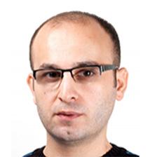 Faruk Erzen