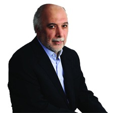Latif Erdoğan