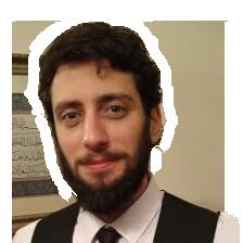 Mahmud Sami