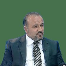 Mehmet Koçak