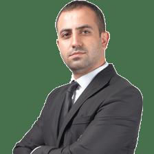 Murat Alan