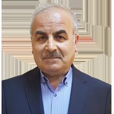 C. Yakup Şimşek